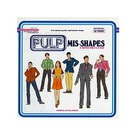 Pulp - Mis-Shapes & Sorted For E's & Wizz CD1