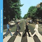 The Beatles - Abbey Road Anniversary Super Deluxe