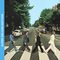 The Beatles - Abbey Road (Super Deluxe Edition 2019) CD1