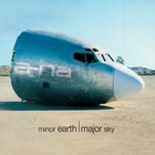A-Ha - Minor Earth, Major Sky Deluxe Edition (Remastered)