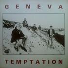 Temptation (EP)