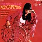 The Misty Sax Of Ace Cannon (Vinyl)
