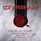 Whitesnake - Slip Of The Tongue (Super Deluxe Edition) CD1