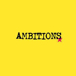 Ambitions (English Version)