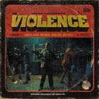 Asking Alexandria - The Violence (CDS)