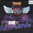REO Speedwagon - Live On Soundstage