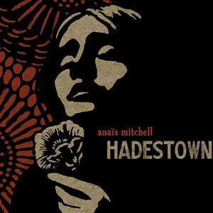 Hadestown: The Myth. The Musical - Live Original Cast Recording