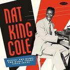 Hittin' The Ramp - The Early Years (1936-1943) CD1
