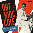 Nat King Cole - Hittin' The Ramp: The Early Years 1936-1943
