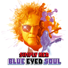 Simply Red - Blue Eyed Soul Deluxe