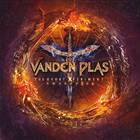 Vanden Plas - The Ghost Xperiment - Awakening