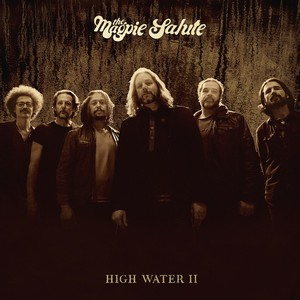 High Water II