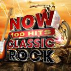 VA - Now - 100 Hits - Classic Rock CD1