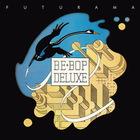 Be Bop Deluxe - Futurama CD3