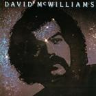 David Mcwilliams (Vinyl)