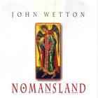 John Wetton - Nomansland (Live In Poland May 1998)