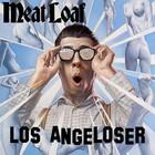 Los Angeloser (CDS)