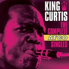 The Complete Atco Singles CD2