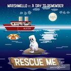 Rescue Me (CDS)