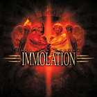 Immolation - Hope And Horror (EP)