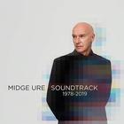 Midge Ure - Soundtrack 1978-2019 CD1