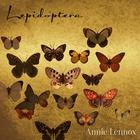 Lepidoptera (EP)