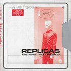 Gary Numan - Replicas - The First Recordings