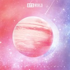 Bts - Bts World