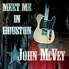 Meet Me In Houston