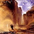 Suns of Arqa - Cradle