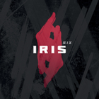 Iris - Six (Limited Edition) CD1