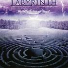 Return To Heaven Denied Pt. Ii: 'a Midnight Autumn's Dream