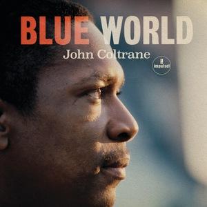Blue World (Mono Remastered)
