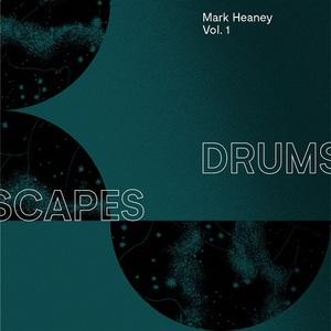 Drumscapes Vol 1