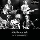 Live At Rockpalast 1976 (Live, Cologne, 1976)
