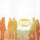Jacob's Creek (Vinyl)