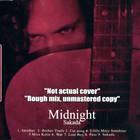 Midnight - Sakada (Rough Mix Unmastered)
