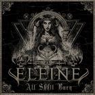 Eleine - All Shall Burn (EP)