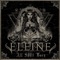Eleine - All Shall Burn (EP)
