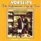 The Unfortunate Cup Of Tea (Vinyl)