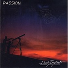 Passion - High Emotion