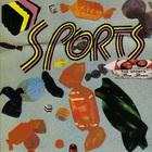 All Sports (Vinyl)