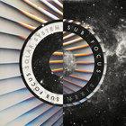 Solar System / Siren (CDS)