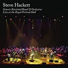 Steve Hackett - Genesis Revisited Band & Orchestra: Live