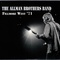 The Allman Brothers Band - Fillmore West '71 CD3