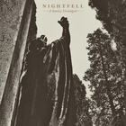 Nightfell - A Sanity Deranged