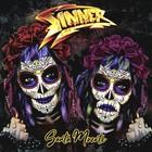 Sinner - Santa Muerte (Japan Edition)