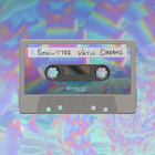 Vatic Dreams (EP)