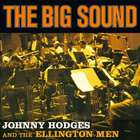 Johnny Hodges - The Big Sound (Vinyl)