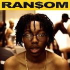 Ransom (CDS)